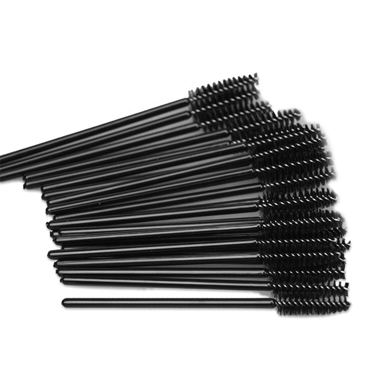 lashes brush