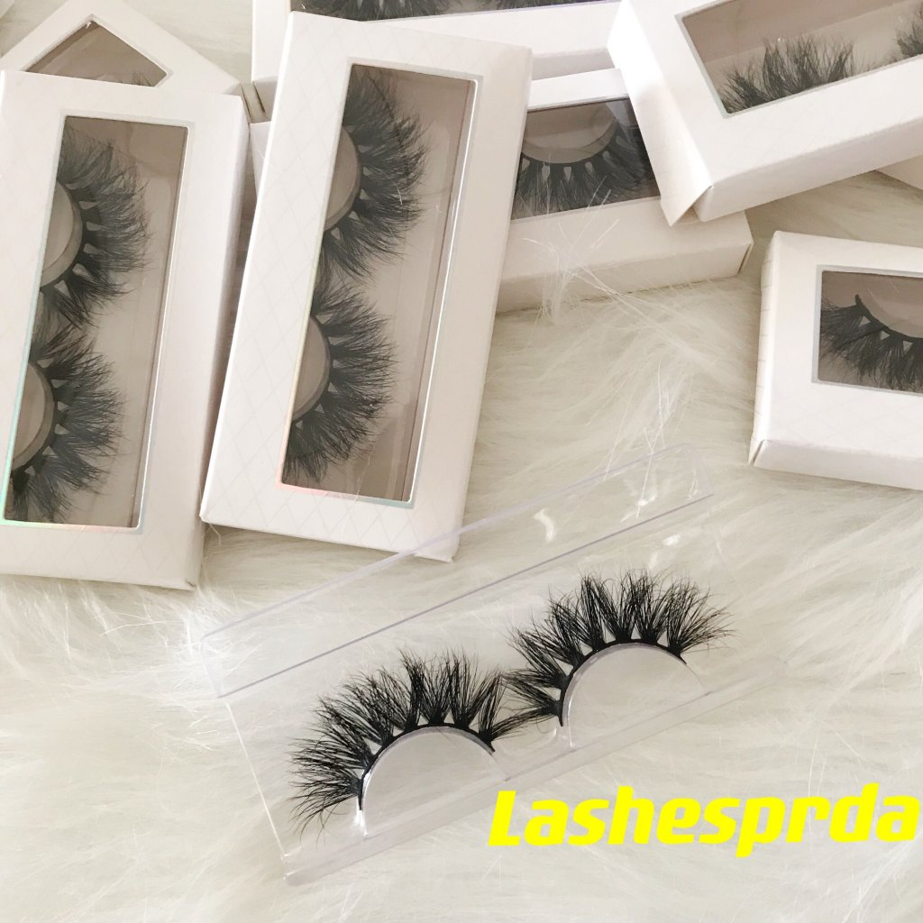 wholesale lashes los angeles