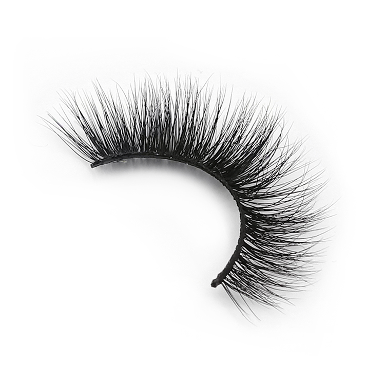 affordable lashes from the eyelash manufacturer private label usa