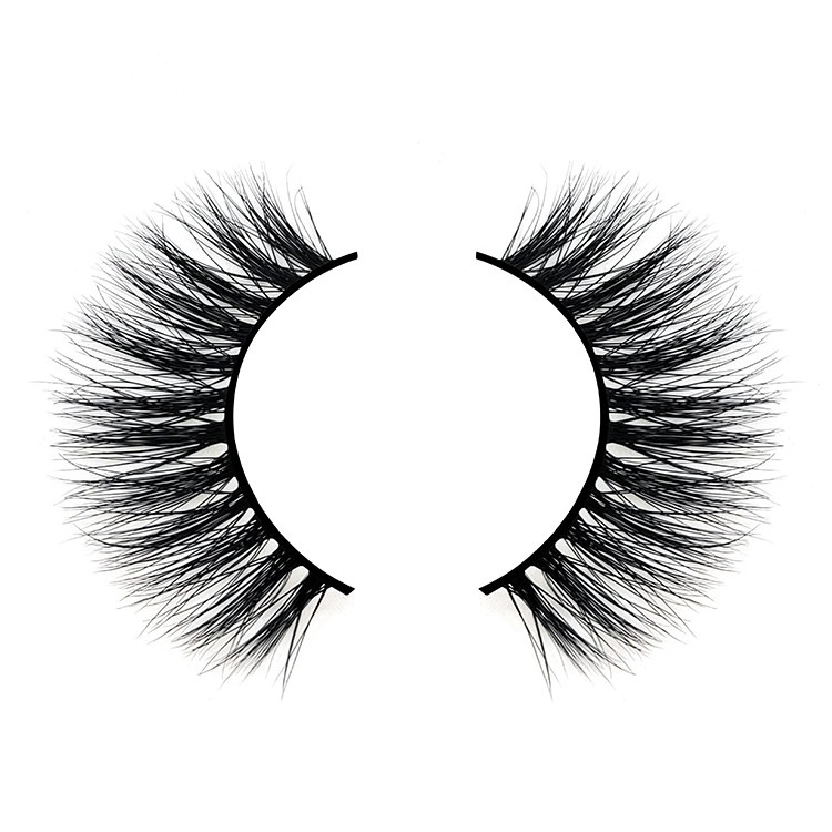 eyelash strips wholesale, create your own eyelash brand
