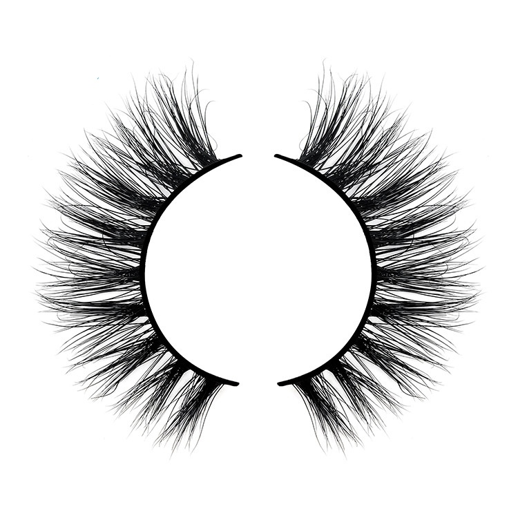 best mink individual lashes