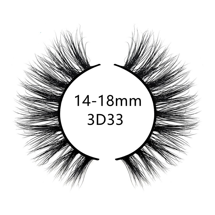 3d natural strip lashes suppliers