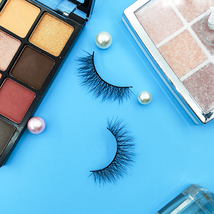 private label eyelashes, real mink lashes wholesale