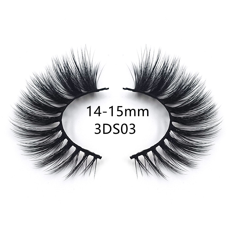 individual silk eyelashes in bulk