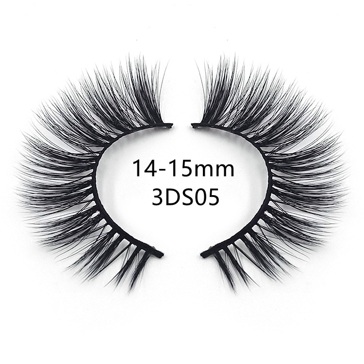 best silk  lashes wholesale
