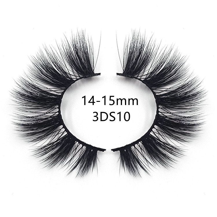 3d silk  lashes cheap