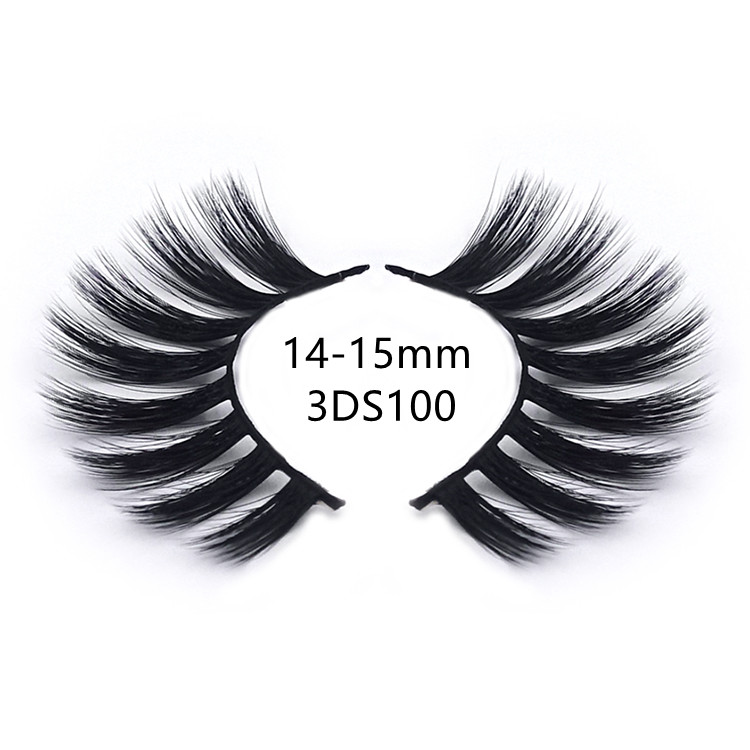 individual silk lashes wholesale