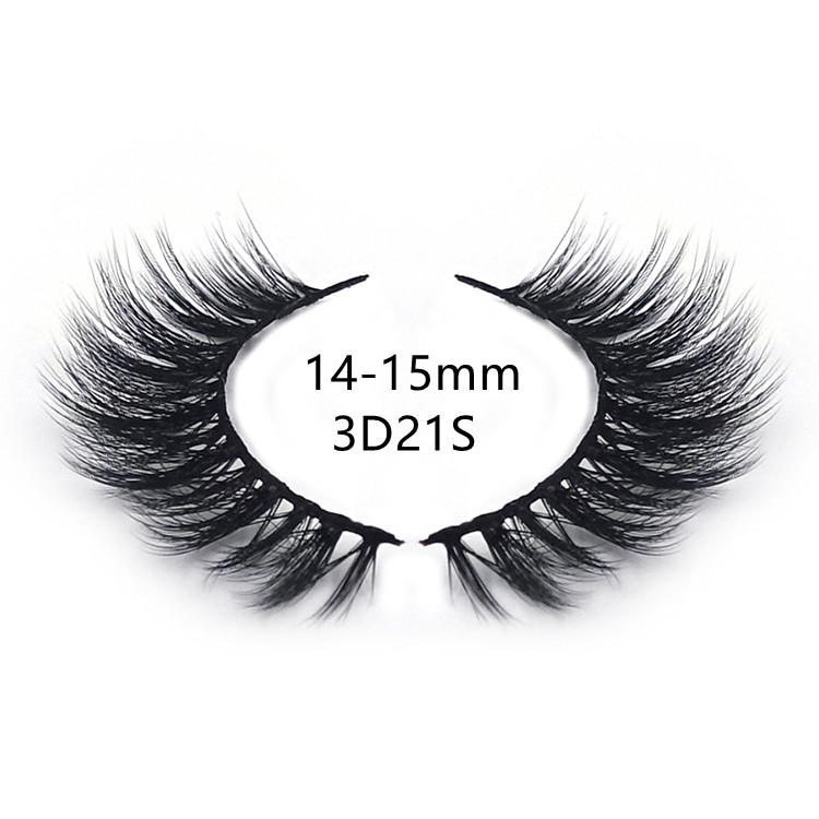 silk eyelashes for sale