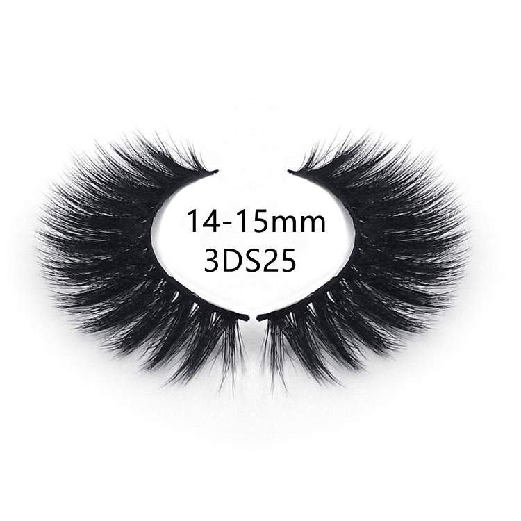 buy silk  lashes online