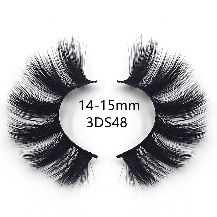 magnetic eyelashes wholesale
