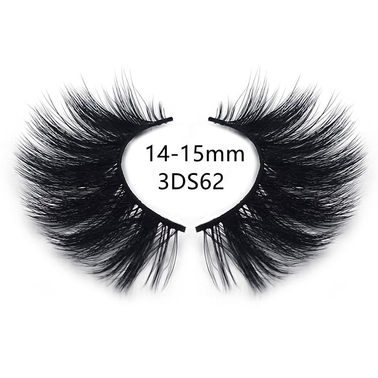 silk lashes bulk buy