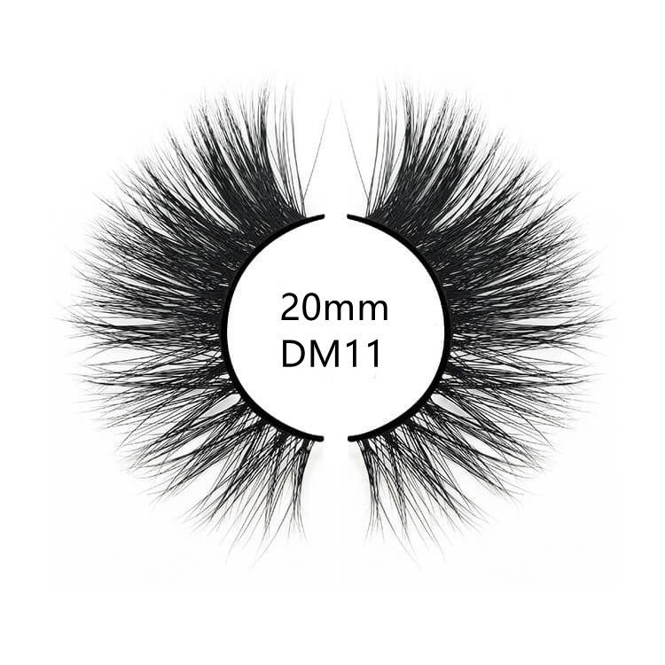20mm buy lashes online