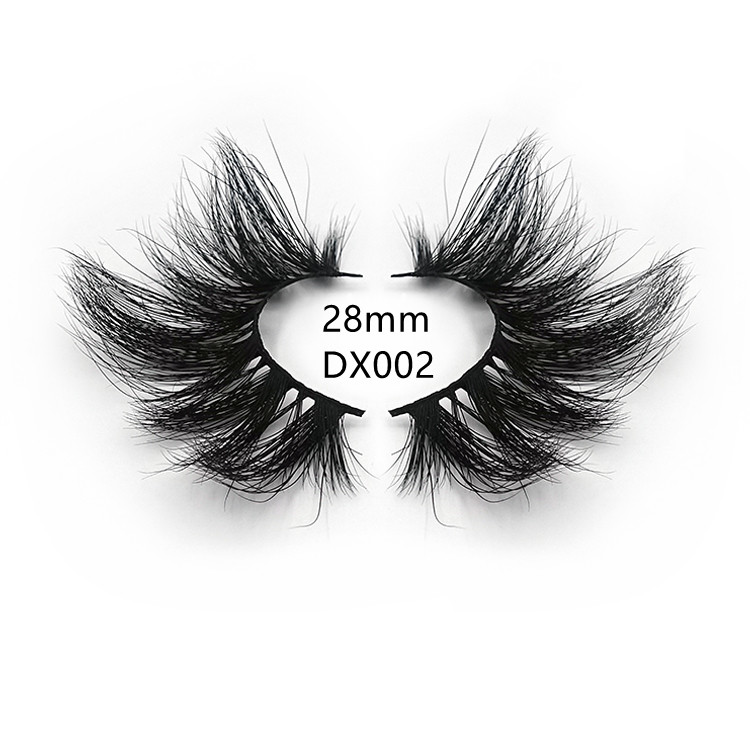 28mm best mink lashes wholesale