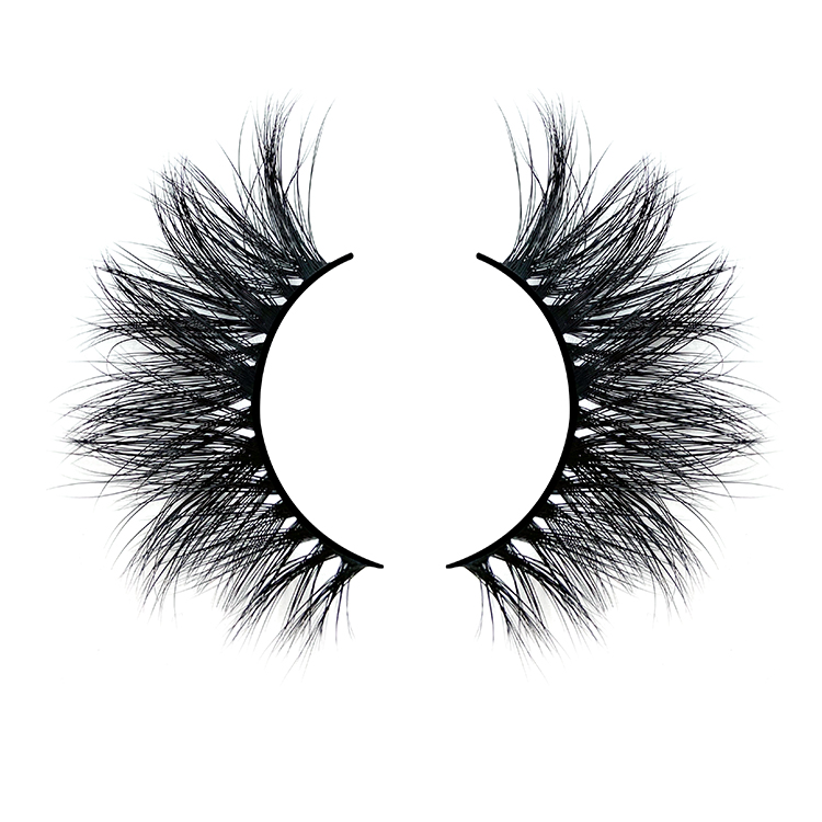 Best Individual Lashes