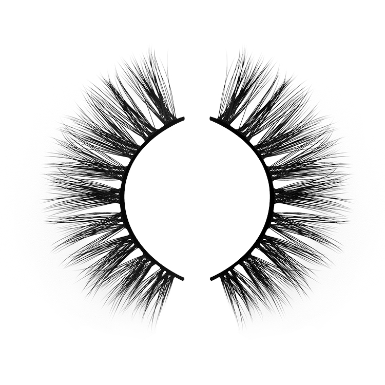 best affordable 3d faux mink lashes for wedding