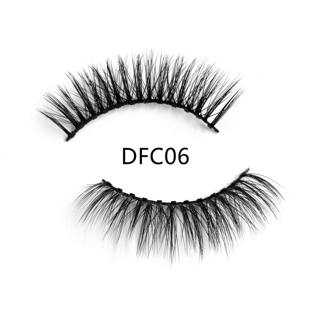 12 Magnets magnetic lashes 2021